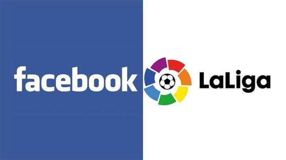 fb_la-liga.jpg