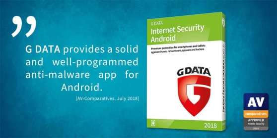 gdata_internet-security-android