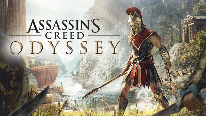 juegos_assassins-creed-odyssey