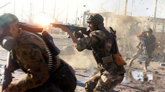 juegos_battlefield-v_rotterdam.jpg