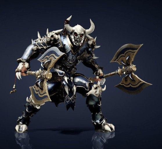 juegos_black-desert-online_diseño-ganador.jpg