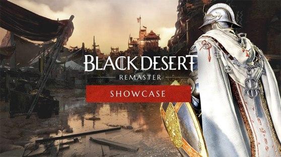 juegos_black-desert-online_hordas-grieta-salvaj.jpg