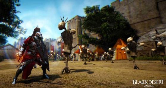 juegos_black-desert-online_remastered.jpg