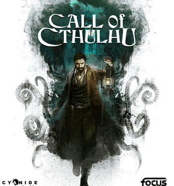 juegos_call-of-cthulhu