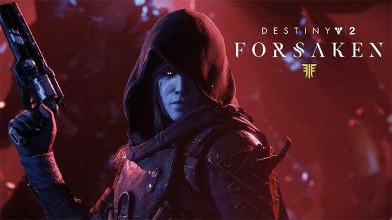 juegos_destiny2_forsaken2
