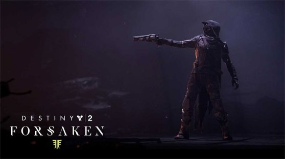 juegos_destiny2_forsaken_ultimo-bastion-del-pistolero.jpg