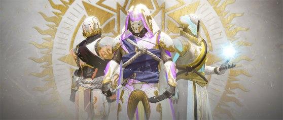 juegos_destiny2_solsticio-de-heroes.jpg