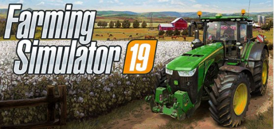 juegos_farming-simulator19
