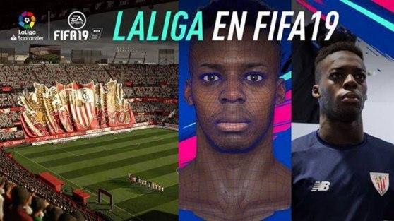 juegos_fifa19_laliga