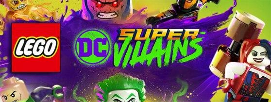 juegos_lego-dc-supervillanos