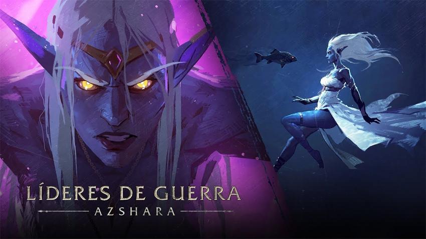 juegos_lideres-de-guerra_azshara.jpg