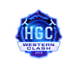 juegos_logo_hgc-western-clash-2018.jpg