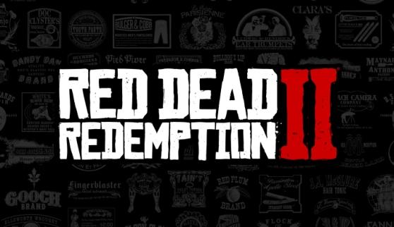 juegos_logo_red-dead-redemption2.jpg