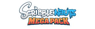 juegos_logo_scribblenauts-megapack