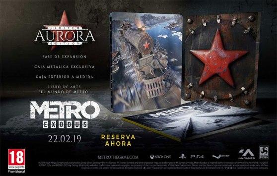 juegos_metro-exodus_aurora.jpg