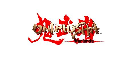 juegos_onimusha-warlords.jpg