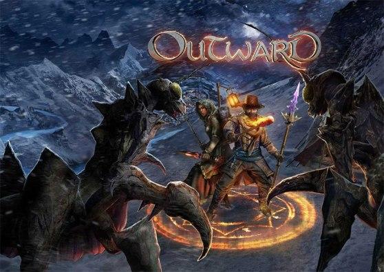 juegos_outward