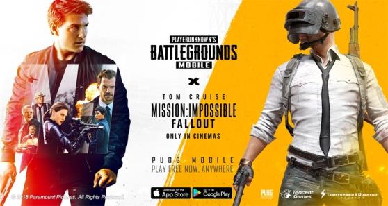 juegos_pubg_mission-imposible.jpg