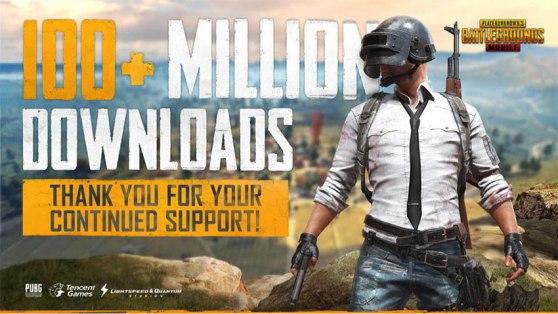 juegos_pugb-mobile_100-millones-descargas.jpg