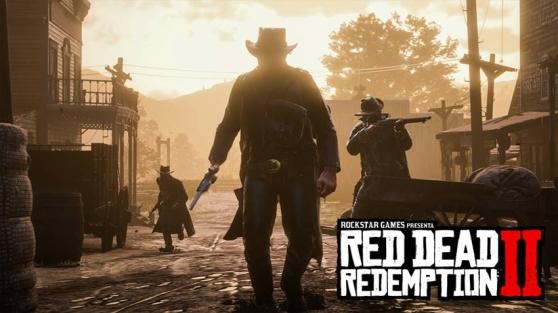 juegos_red-redemption-2.jpg