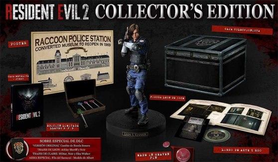 juegos_resident-evil2_edicion-coleccionista.jpg