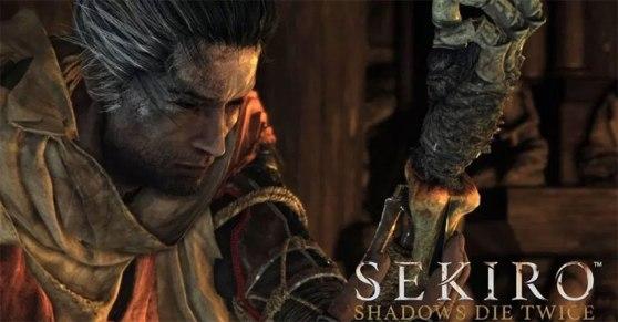 juegos_sekiro-sadows-die-twice