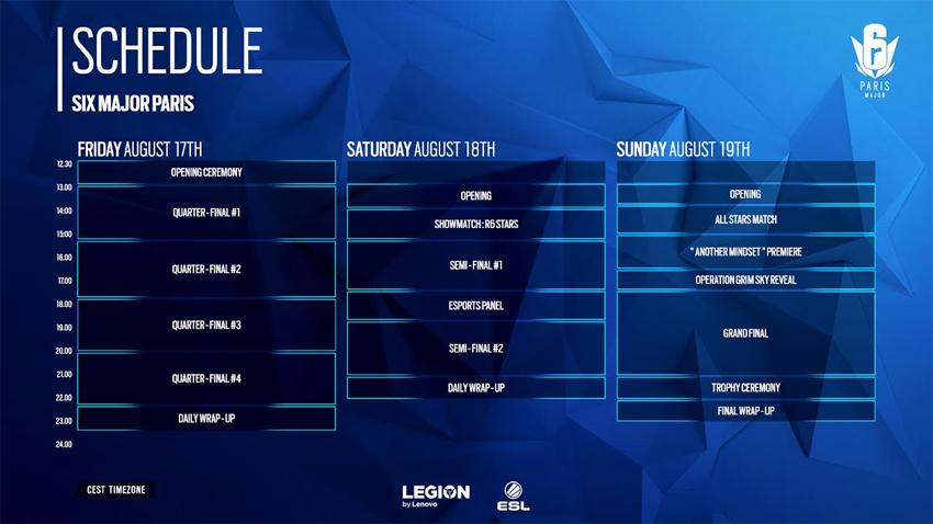juegos_six-major-paris_schedule