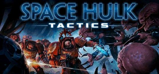 juegos_space-hulk_tactics