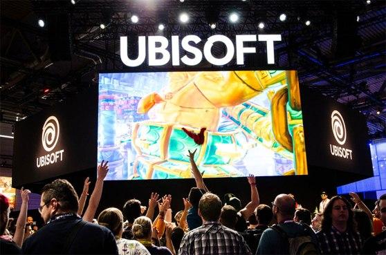 juegos_ubisoft_gamescom2018.jpg