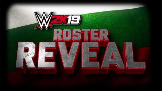 juegos_w2k19_roster-reveal.jpg