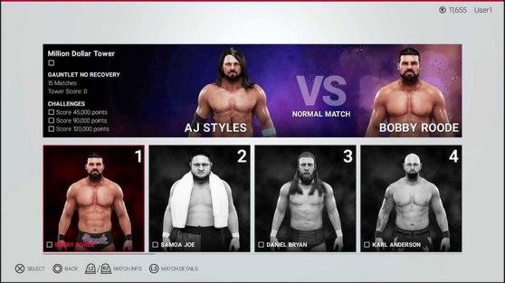 juegos_WWE-2K19_reto-millon-de-dolares
