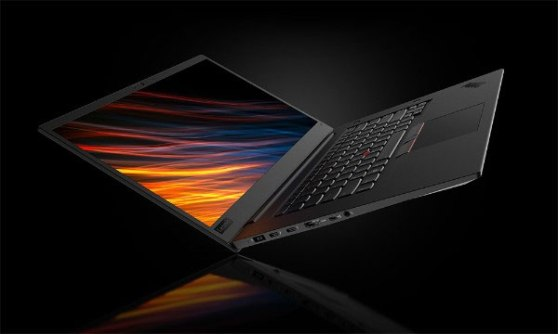 lenovo_ThinkPad-P1