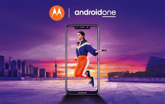 motorola_android-one