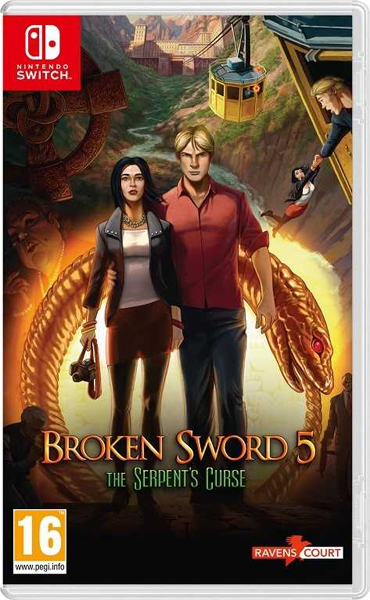 nintendo-switch_broken-sword-5.jpg
