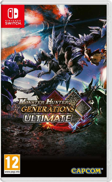 nintendo-switch_Monster-Hunter-Generations-Ultimate.jpg