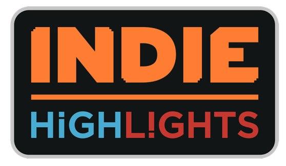 nintendo_indie-highlights