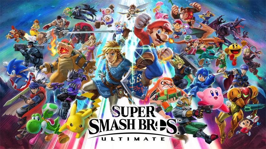 nintendo_super-smash-bros-ultimate.jpg