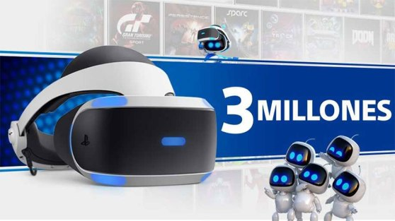 playstation_ps-vr_3millones.jpg