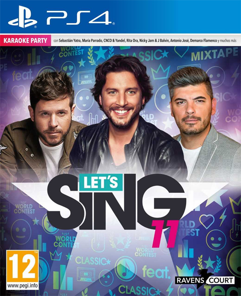ps4_lets-sing11