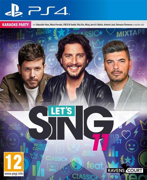 ps4_lets-sing11.jpg