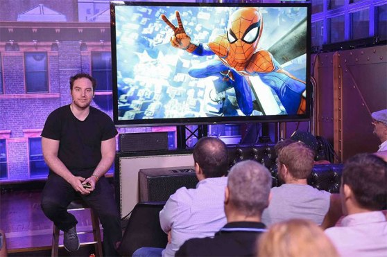 ps4_marvel-spiderman_presentacion-madrid.jpg