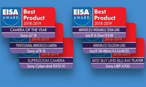 sony_eisa-awards_2018.jpg
