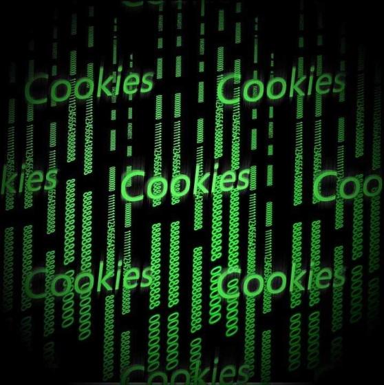 varios_cookies
