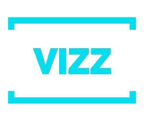 varios_logo_vizz.jpg