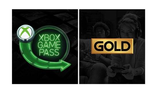 xbox_game-pass-gold.jpg