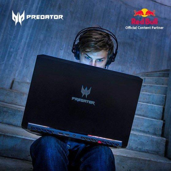 acer-predator_red-bull.jpg