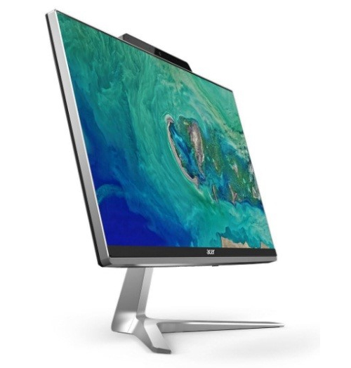 acer_all-in-one.jpg
