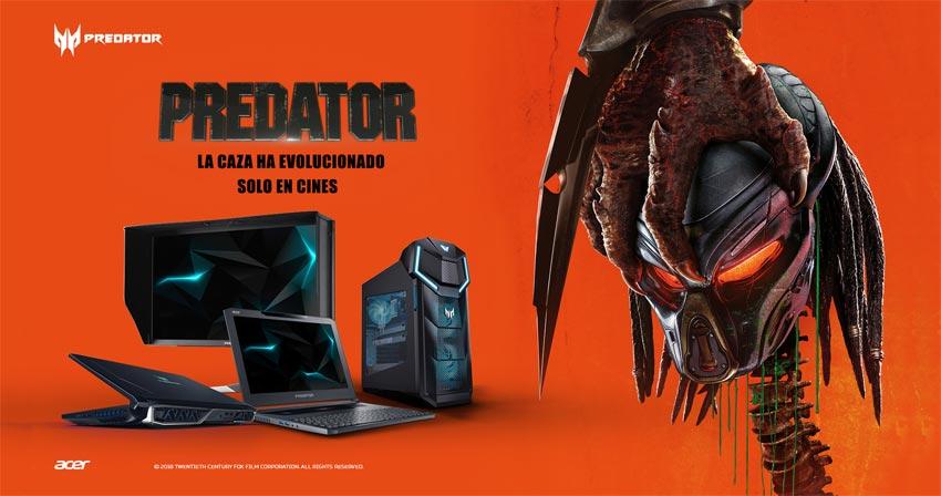 acer_peli-predator