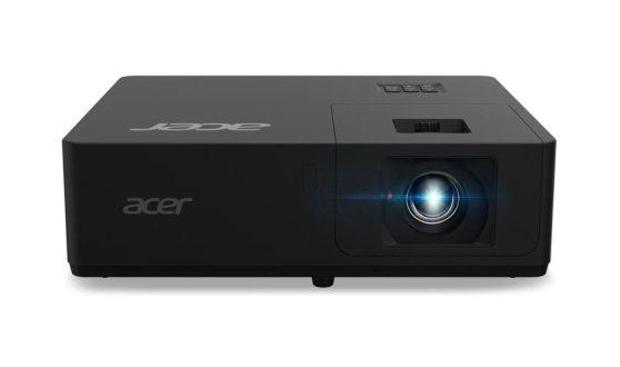 acer_proyectores-laser.jpg