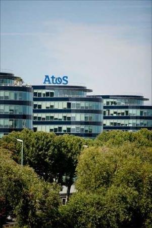 atos_edificio-central